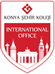 Konya Şehir Koleji İnternational Office